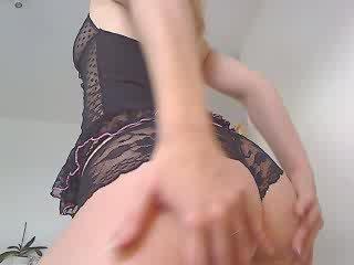 Girlscam - Josie - Vorschau 8