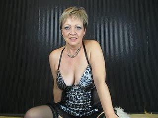 Preview 1: HerrinSonja Ich sage dir was ich von dir will!!! Vorsicht - Heiß!!!