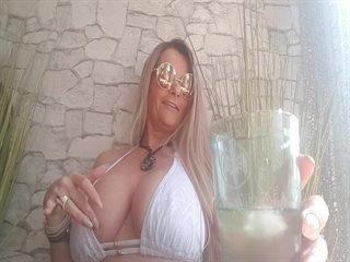 Cam Lolita - SharonShane - Vorschau 4