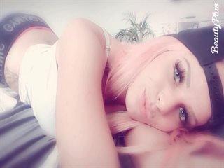 LexyLou Huren Nutten Video