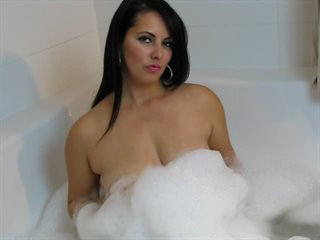 JeniferBlack Huren Nutten Video
